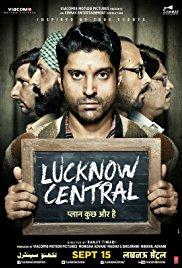 Watch Lucknow Central Online Free 2017 Putlocker