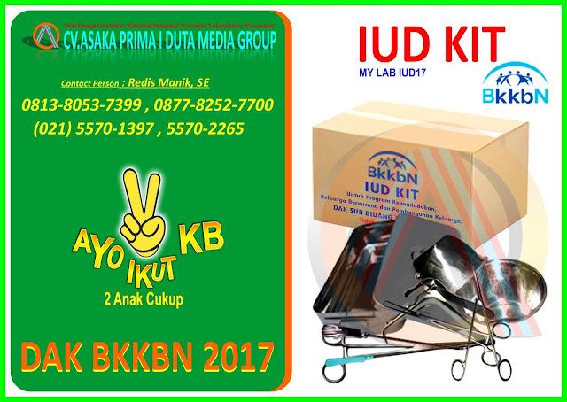 IUD kit, IUD set, jual IUD Kit, Harga IUD Kit pramuka, alat IUD set, jual IUD alat medis, peralatan IUD set bidan, alat IUD Kit kebidanan, harga IUD Set.