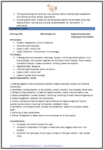Mechanical Engineering Resume Example Brefash Resume Templates Mechanical  Commissioning Engineer  Engineering Resume Format