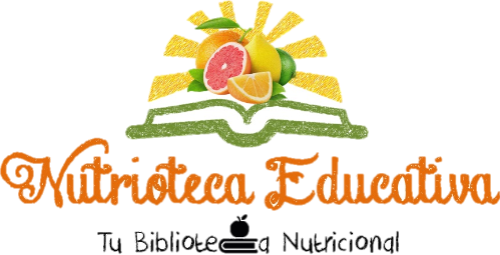 Nutrioteca Educativa