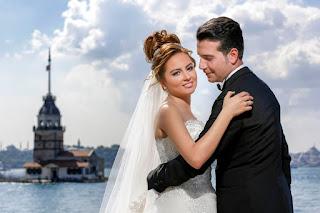Çok Güzel Manalı Evlilik Yıldönümü Sözleri