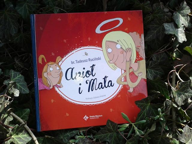 https://www.swietywojciech.pl/Ksiazki/Literatura-dziecieca-i-mlodziezowa/Dzieci/Aniol-i-Mala