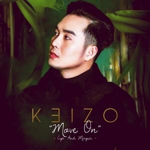 KEIZO - Move On