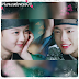 Lirik dan terjemahan lagu Beige { Because I Miss You } Ost Drama Korea Moonlight Drawn by Clouds