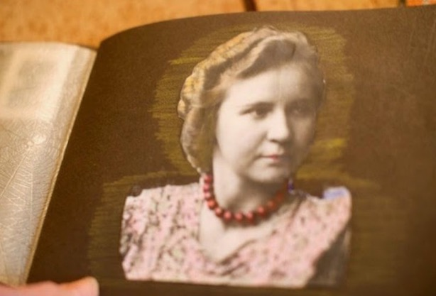 Wanita Tukang Rasa Makanan Hitler Dedah Kisah Seram