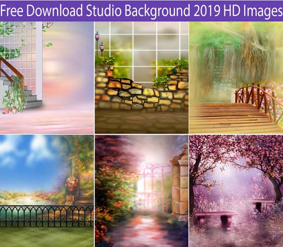 100+ Studio Background 2019