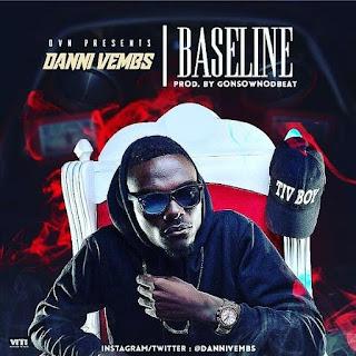 Danni Vembs - Baseline 1
