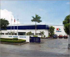 Loker Pabrik Via Email PT Katolec Indonesia Kawasan EJIP Cikarang