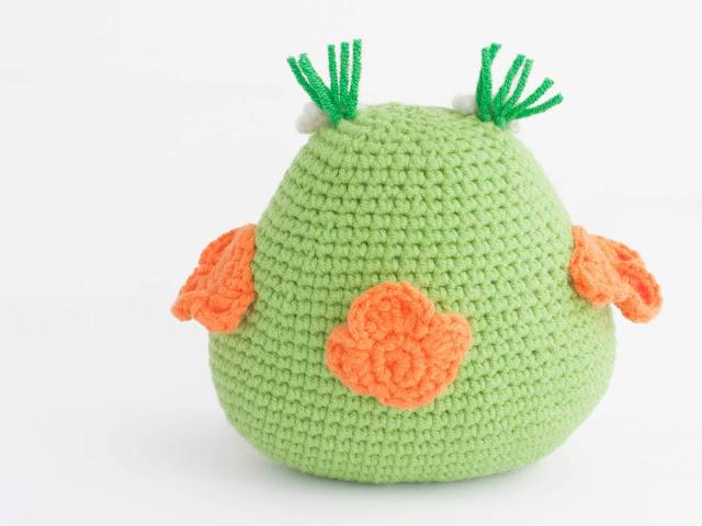 amigurumi-owl-buho-crochet