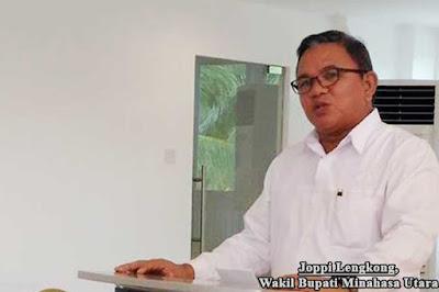 Minahasa Utara Pelajari Pengolahan Perikanan Di Ambon