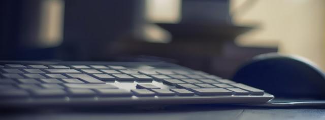 czynniki wpływające na wartość domeny www