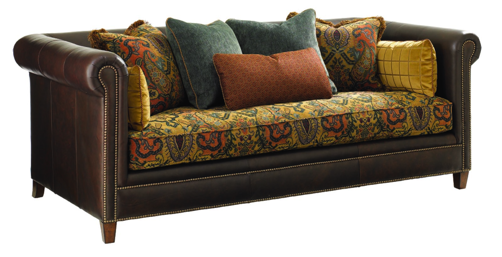 Fabric Sofa Pictures Prestige The Finishing Touch