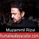 https://www.humaliwalyazadar.com/2018/10/syed-muzammil-rizvi-nohay-2019.html