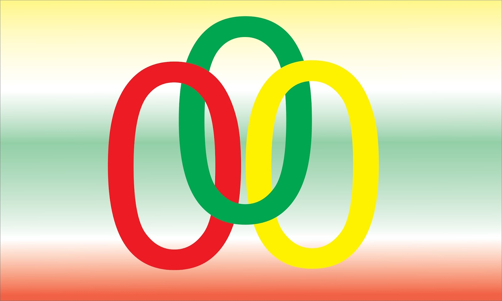 Free CDR Logos for CorelDraw