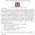 Tangazo la Nafasi za Kazi Wizara ya Afya...... Wanahitajika Watu 192, Mwisho wa Kutuma Maombi ni Tarehe 6 Juni