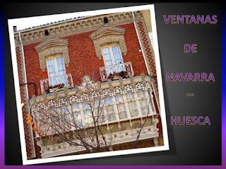 http://misqueridasventanas.blogspot.com.es/2015/07/ventanas-de-navarra-huesca.html