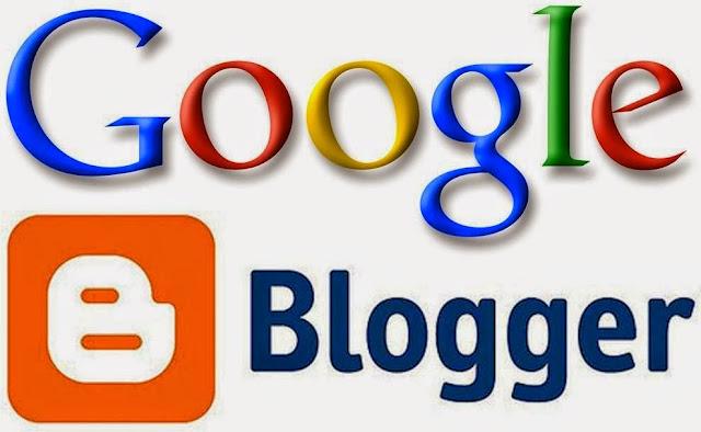 BLogger là gì - Cách tạo Blogger