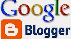 #2 Blogger là gì - Tại sao nên chọn Blogger và cách tạo Blogger
