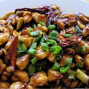 อาหาร, เมนูอาหาร, เมนูขนมหวาน, อันดับอาหาร, รีวิวอาหาร, รีวิวขนม, ร้านอาหารอร่อย, 10 อันดับอาหาร, 5 อันดับอาหาร, อาหารญี่ปุ่น, รายการอาหารญี่ปุ่น, ซูชิ, อาหารไทย, อาหารจีน, อันดับร้านอาหาร, ร้านอาหารทั่วไทย, ร้านอาหารในกรุงเทพ, อาหารเกาหลี, อันดับอาหารเกาหลี, เมนูอาหารยอดนิยม, อาหารจานเดียว, อาหารหม้อไฟ, รายชื่ออาหาร, รายชื่ออาหารไทย, รายชื่ออาหารญี่ปุ่น, รายชื่ออาหารจีน, อาหารนานาชาติ, สารานุกรมอาหาร, 500 เมนูอาหารจากทั่วโลก 74. ไก่กังเปา (Gong Bao Jiding)