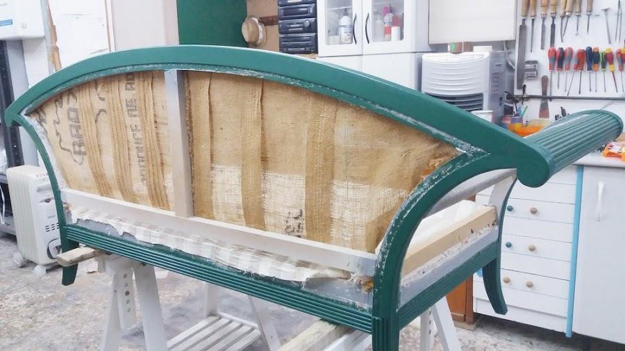 sofa-pintado-pintura-acrilica