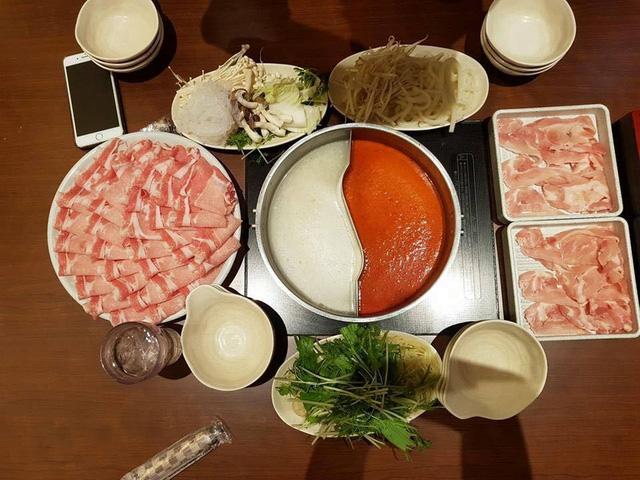 thịt bò Kobe 4