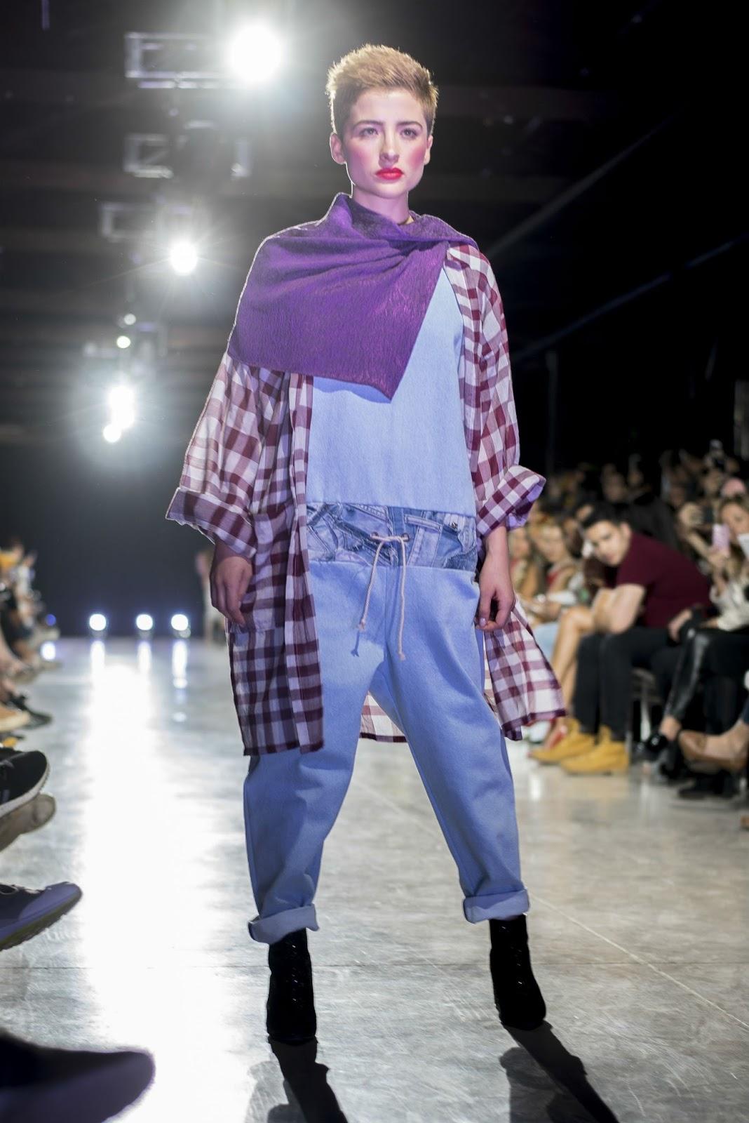 Moderno Vestidos Escocesas Tradicionales De La Boda Ideas Ornamento ...