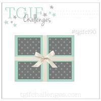 http://tgifchallenges.blogspot.com/2018/12/tgifc190-sketch-challenge.html