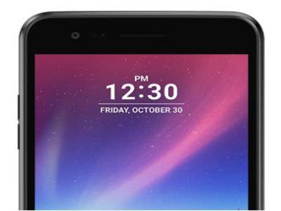 lg k4 2017手機規格