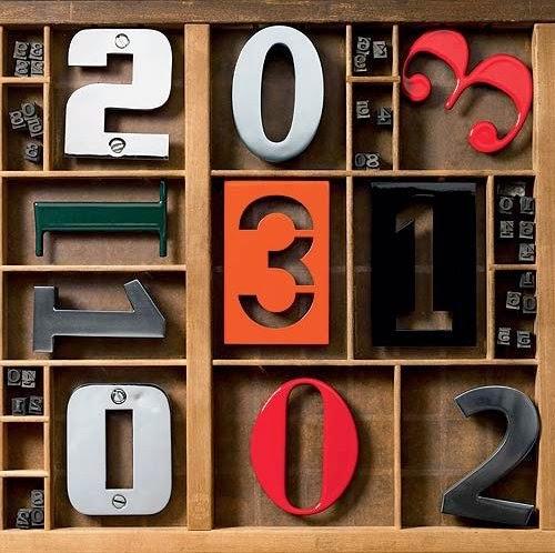 numero do destino e planos em numerologia
