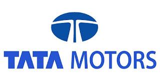 Tata Motors to cut 1500 managerial jobs