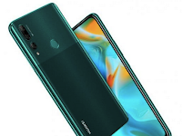 Huawei Y9 Prime 2019 USB Driver for Windows