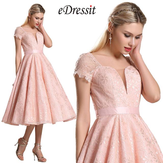 http://www.edressit.com/short-sleeves-illusion-v-neck-tea-pink-party-dress-x04145201-_p4637.html