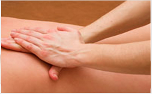 Raleigh Medical Massage