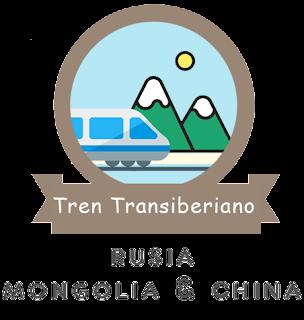 tren transiberiano infografia