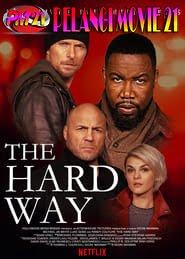 The-Hard-Way