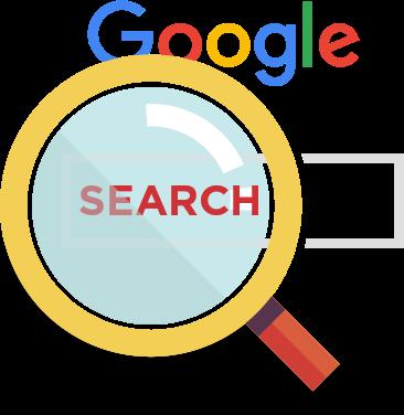 Apa Itu SEO Blog dan Apa Manfaatnya Dalam Digital Marketing?