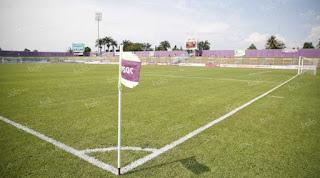 Kandang Persib di Liga 1 2018 Antara Stadion Galuh dan Singaperbangsa