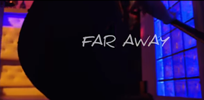 VIDEO KING KAKA FT CASSIDY – FAR AWAY mp4 download