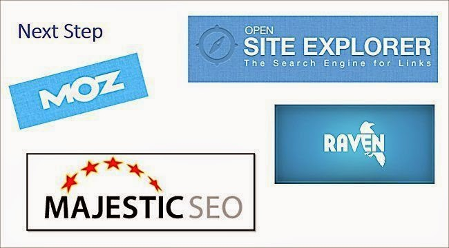 Top-Rated-SEO-Tools