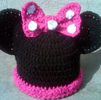 http://www.ravelry.com/patterns/library/mr-and-miss-ears