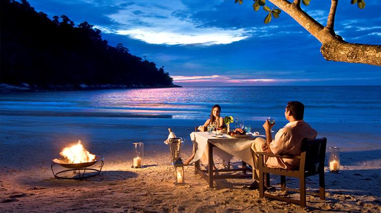 paket honeymoon lombok 3 hari 2 malam, paket honeymoon di lombok murah, harga paket wisata honeymoon lombok