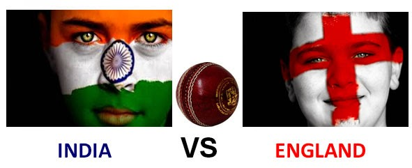 Match predictions for 2nd test of India Vs England