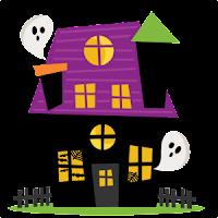 https://2.bp.blogspot.com/-gVdKufhJ2iE/V-Ix6HXBWYI/AAAAAAAAFH0/_8s41Z4zoKIsfwnyOz2_9d_JE8a5lNroACLcB/s200/med_haunted-house-7.png