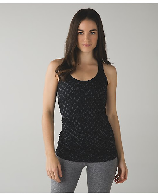 lululemon lace-play-cool-racerback