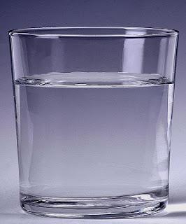 Técnicas para magnetizar el agua
