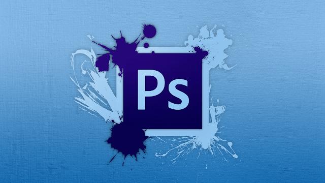 [وینه: Adobe-Photoshop-Logo.png]
