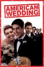 American Wedding (2003)