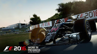 Download Gratis F1 2016 Mod Apk Data v0.1.6 Terbaru 2016