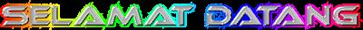 http://khususangkatogel.blogspot.co.id/2015/10/syarat-dan-peraturan-jadi-anggota.html