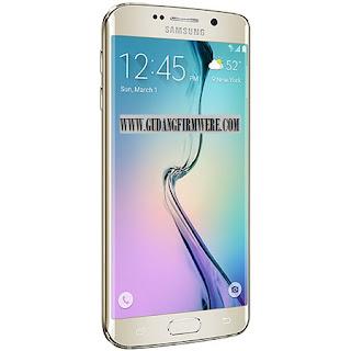 Firmwae Samsung Galaxy S6 SM-G925F